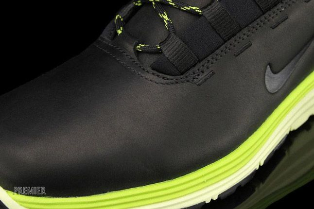 Nikeoms Lunarridge Toe 1