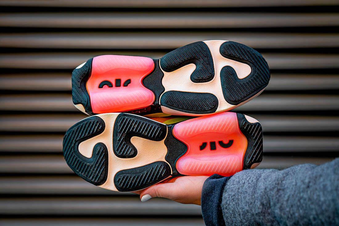 Nike Air Max Verona 2090 Flyease 2020 Announcement Sneaker Freaker21