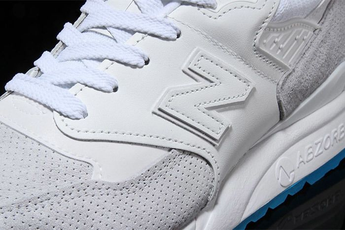 New Balance 998 Made In Usa Cotton Canday 6
