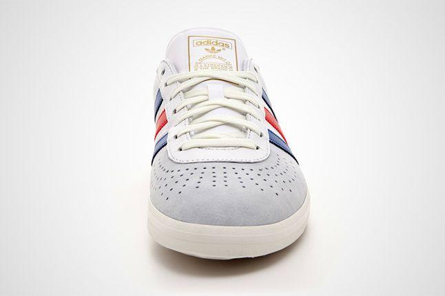 Adidas Muenchen Super 12 03 1