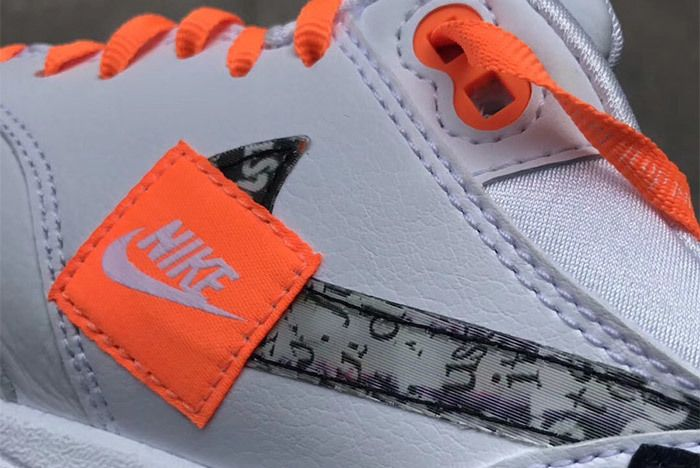 Nike Air Max 1 Just Do It Closer Look 7