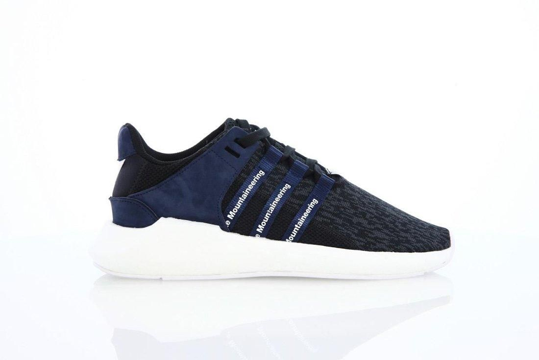 White Mountaineering X Adidas Eqt Support Future18