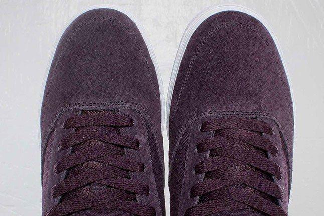 Nike Omar Salazar Lr 8 1