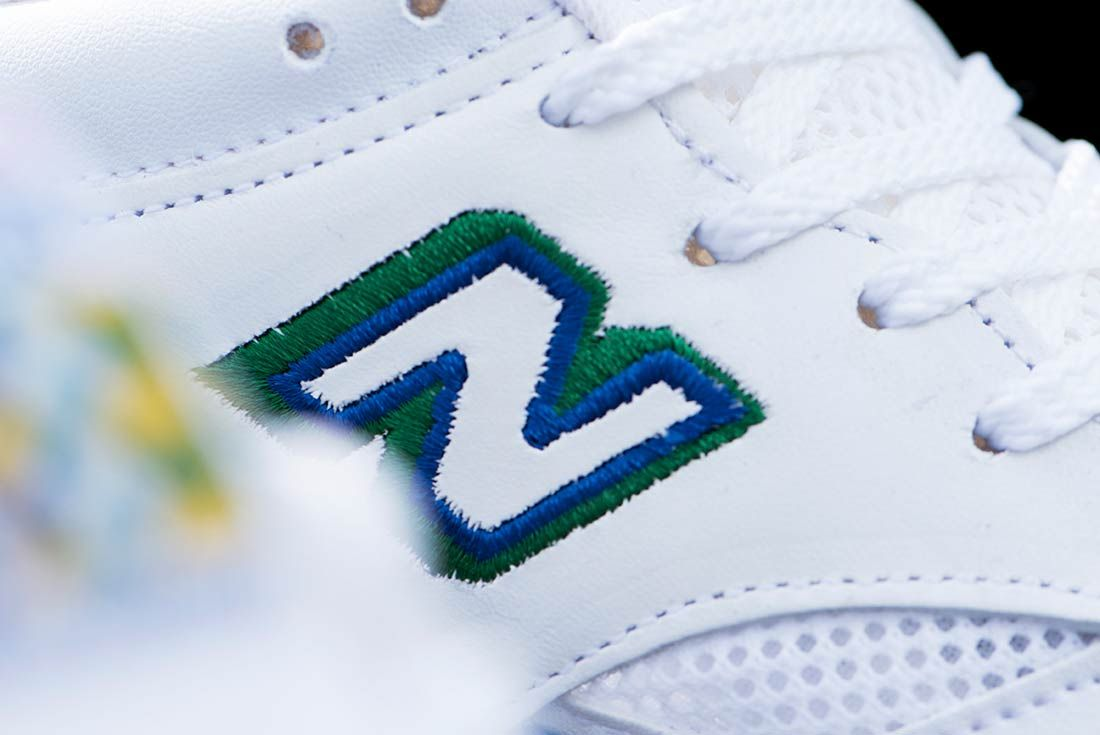 New Balance Made In Uk Cumbrian Pack 14