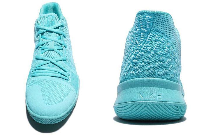Nike Kyrie Tiffany 3 Gs 4
