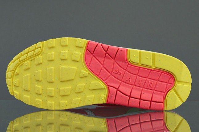 Nike Air Max Melon Crush 7 1