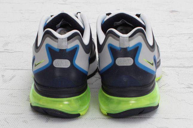 Nike Air Max 96 Evolve White Obsidian 04 1