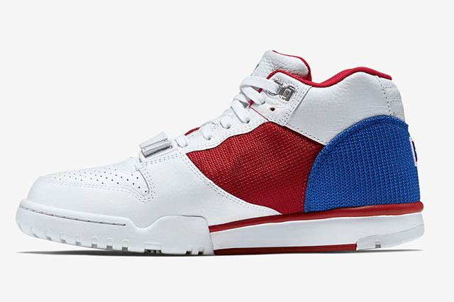Nike Air Trainer 1 Puerto Rico 04