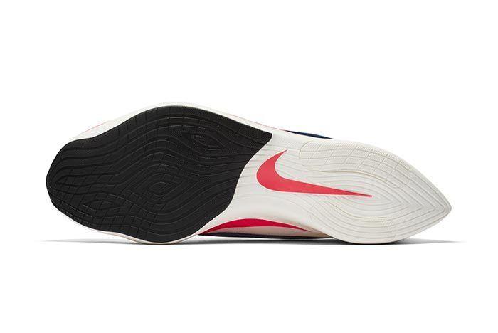 Nike Moonracer New 7