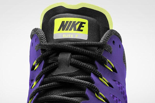 Nike Air Zoom Elite 7 6
