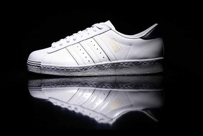 Beauty And Youth X Adidas Superstar 80 4