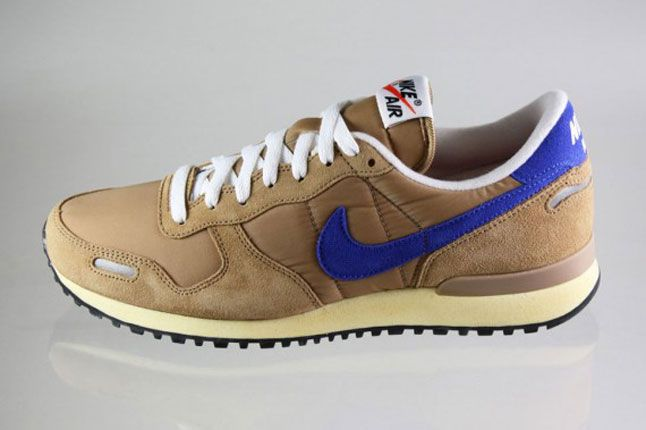 Nike Air Vortex Summer Pack 03 1