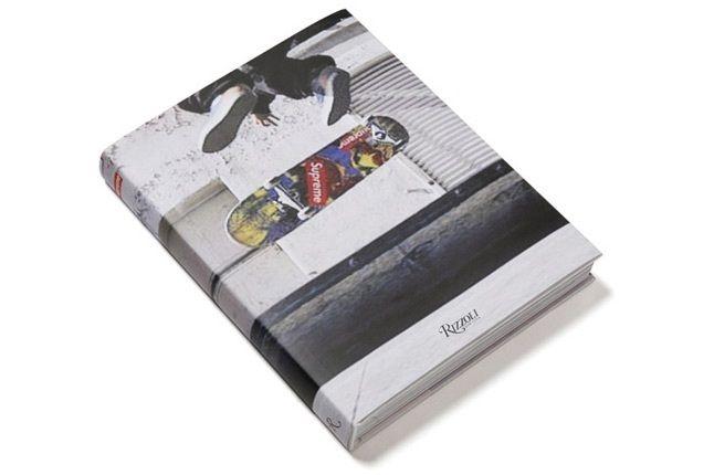 Supreme Book 4 1