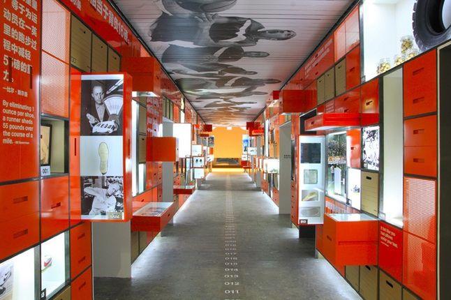 House Of Innovation Nike 100 Phase 1 11