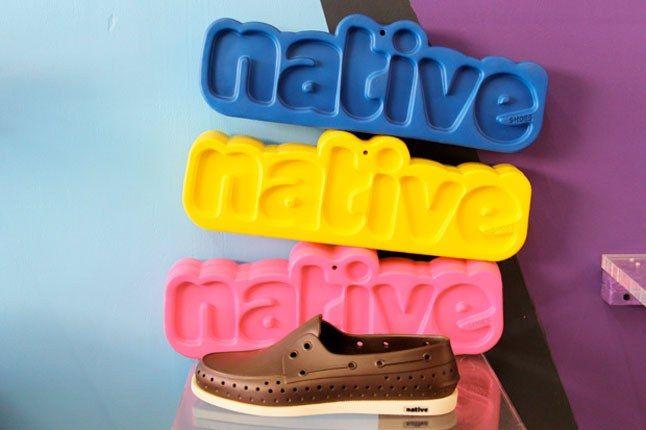 Native Pop Up Shop 5 1