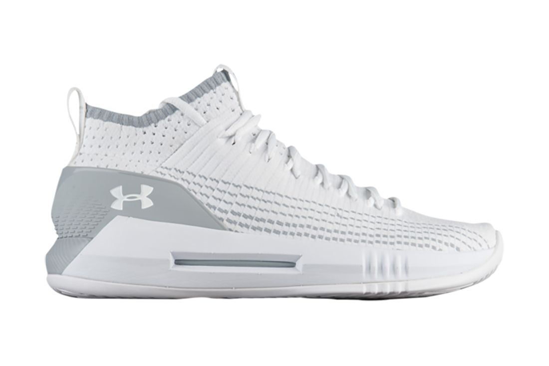 Heat Seeker Nike Under Armour Basketball Under Retail Sale April 2019