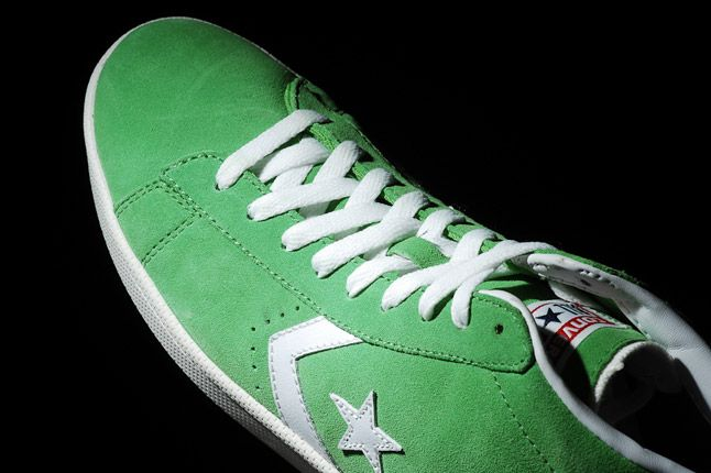 Converse Pro Leather 2012 16 1