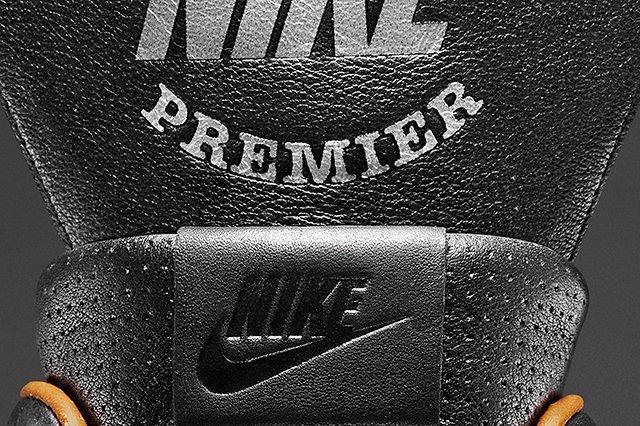 Nike Tiempo 94 9