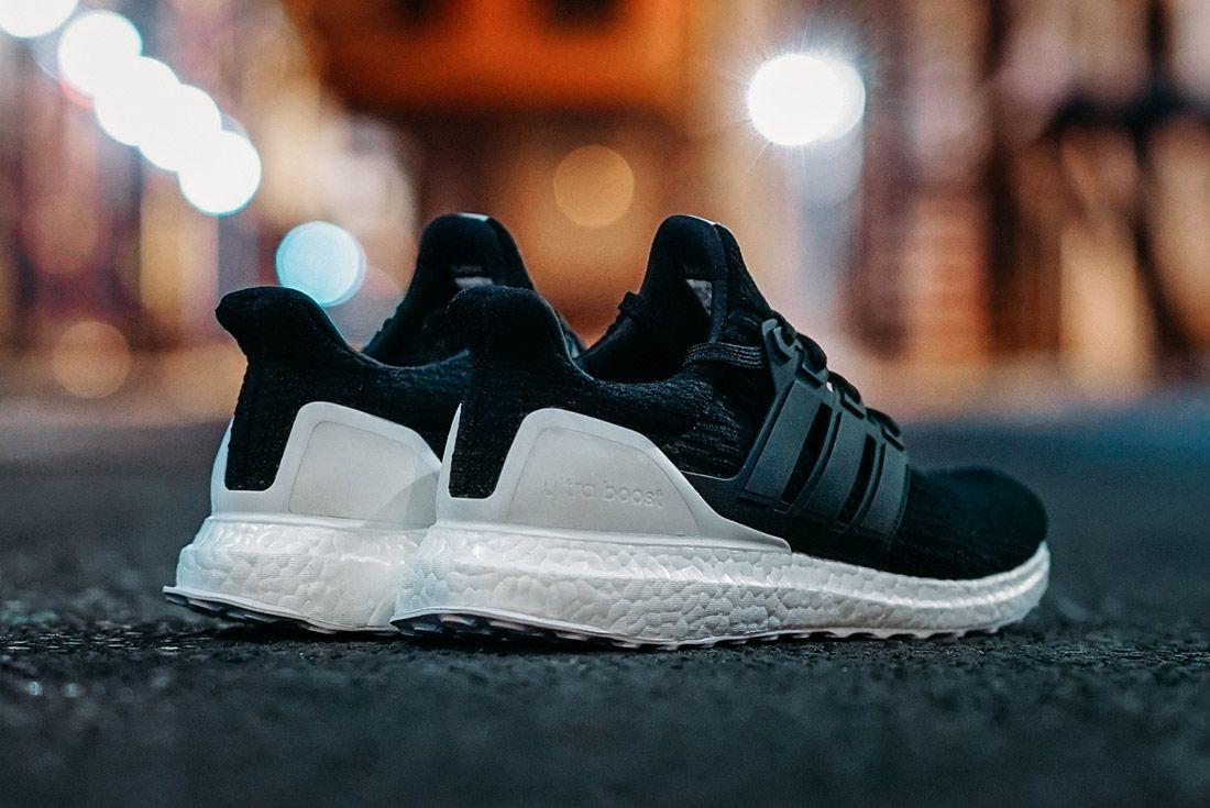 Adidas Ultraboost Xeno 3