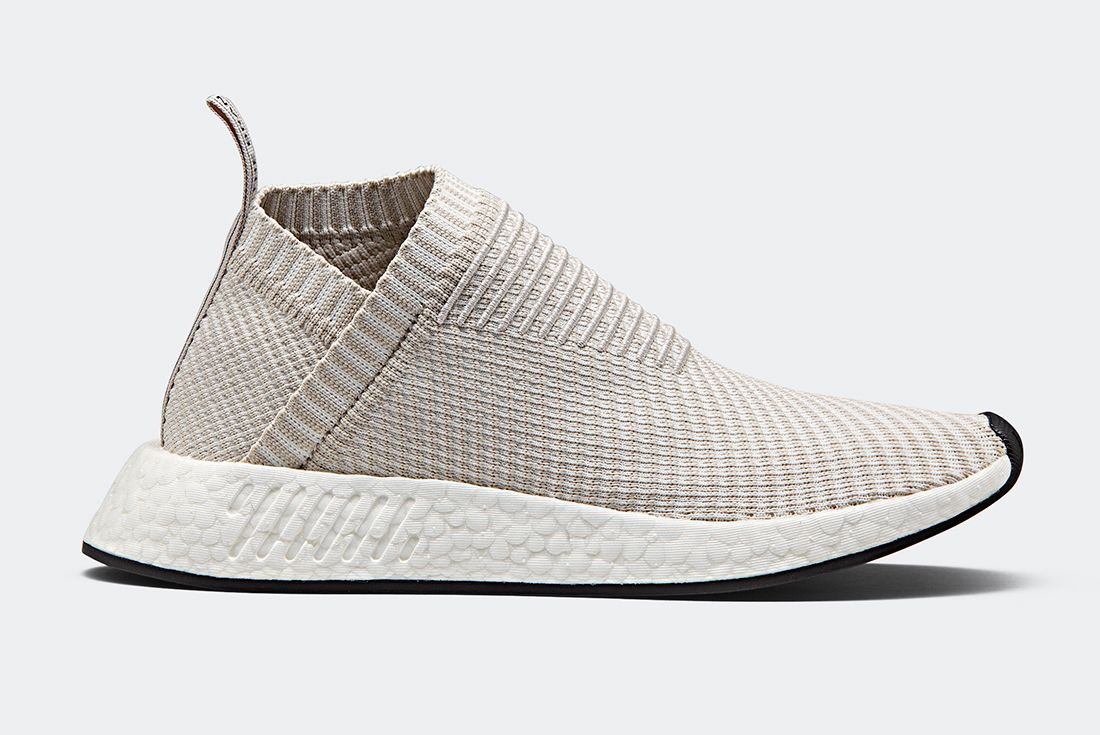 Adidas Nmd City Sock 2 1