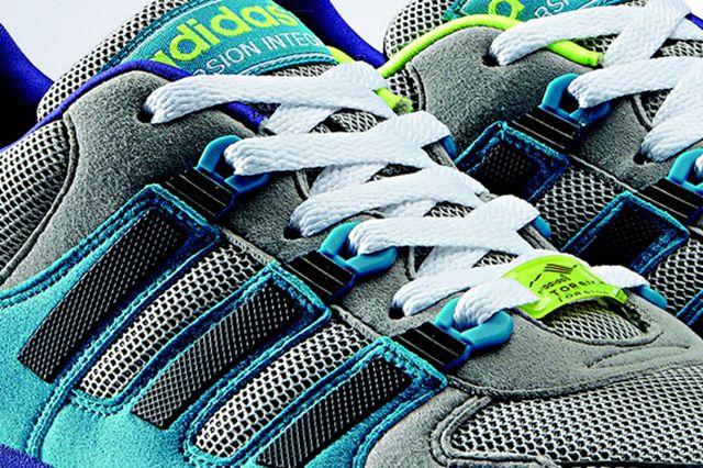 Adidas Originals Torsion Integral 1