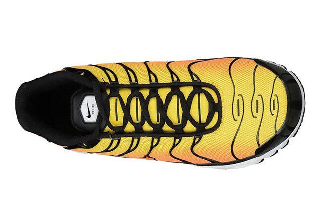 Nike Air Max Plus Tiger 2