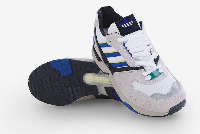 Alltimers Adidas Zx 4000 Ef0180 Angled