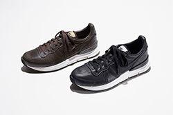 Sophnet Nike 15Th Lunar Internationalist Spthumb