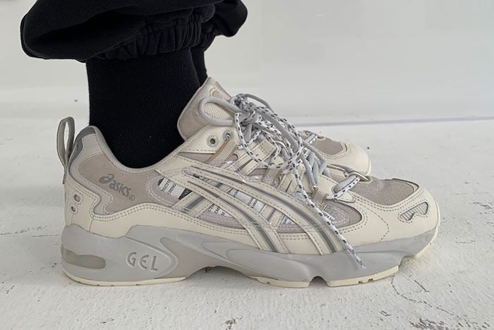 Chemist Creations Asics Gel Kayano 5 Release Date 1 Side