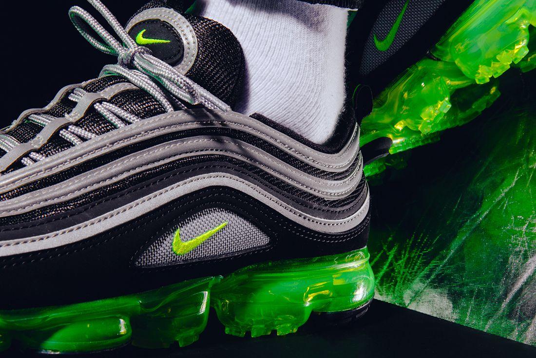 Nike Air Vapormax 97 2