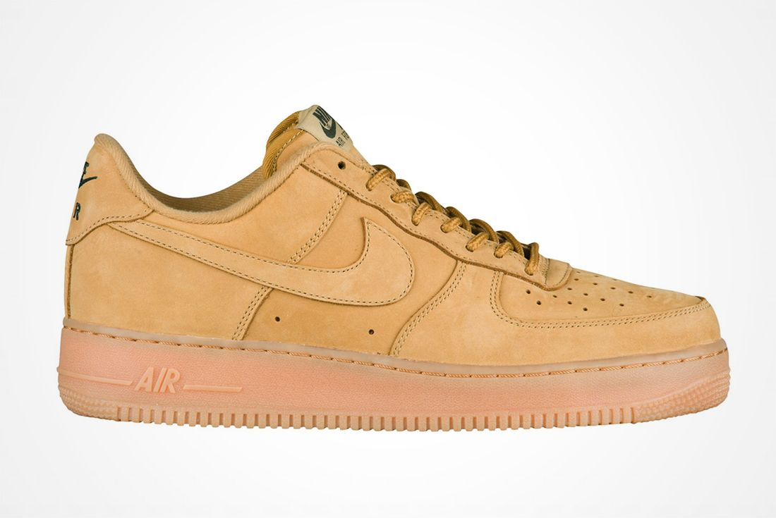 Nike Upcoming Releases 1