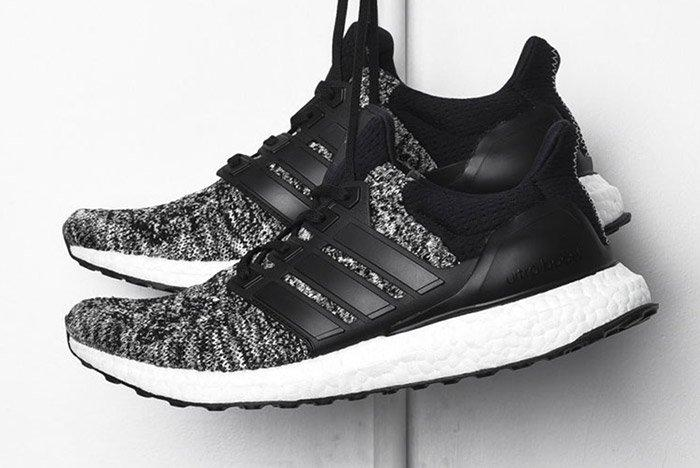 Reigning Champ Adidas Ultra Boost Thumb