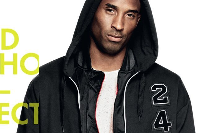 Nike Aw77 Hoodie 1 1