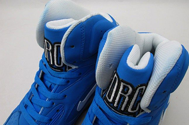 Nike Air Force 180 High 12 1