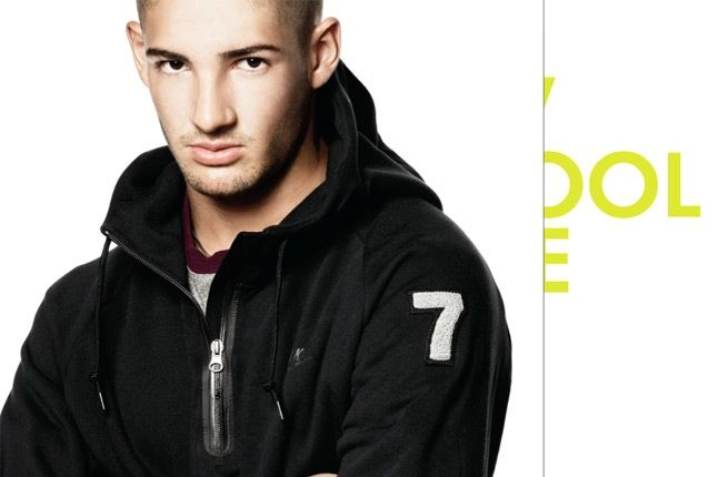 Nike Aw77 Hoodie 2 1