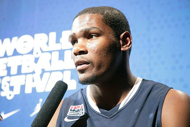 Wbf Day1 Kevin Durant 2 1