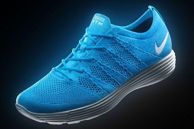 Nike Htm Flyknit 2 2