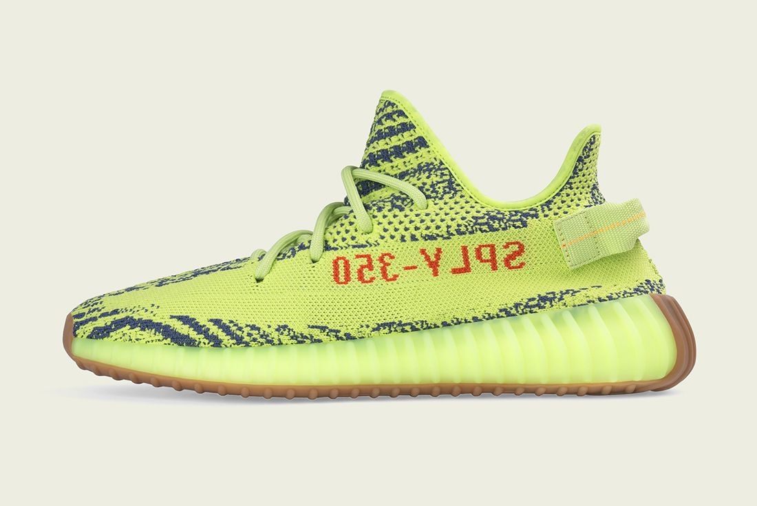 Adidas Yeezy Boost 350 V2 Release Date Buy 12