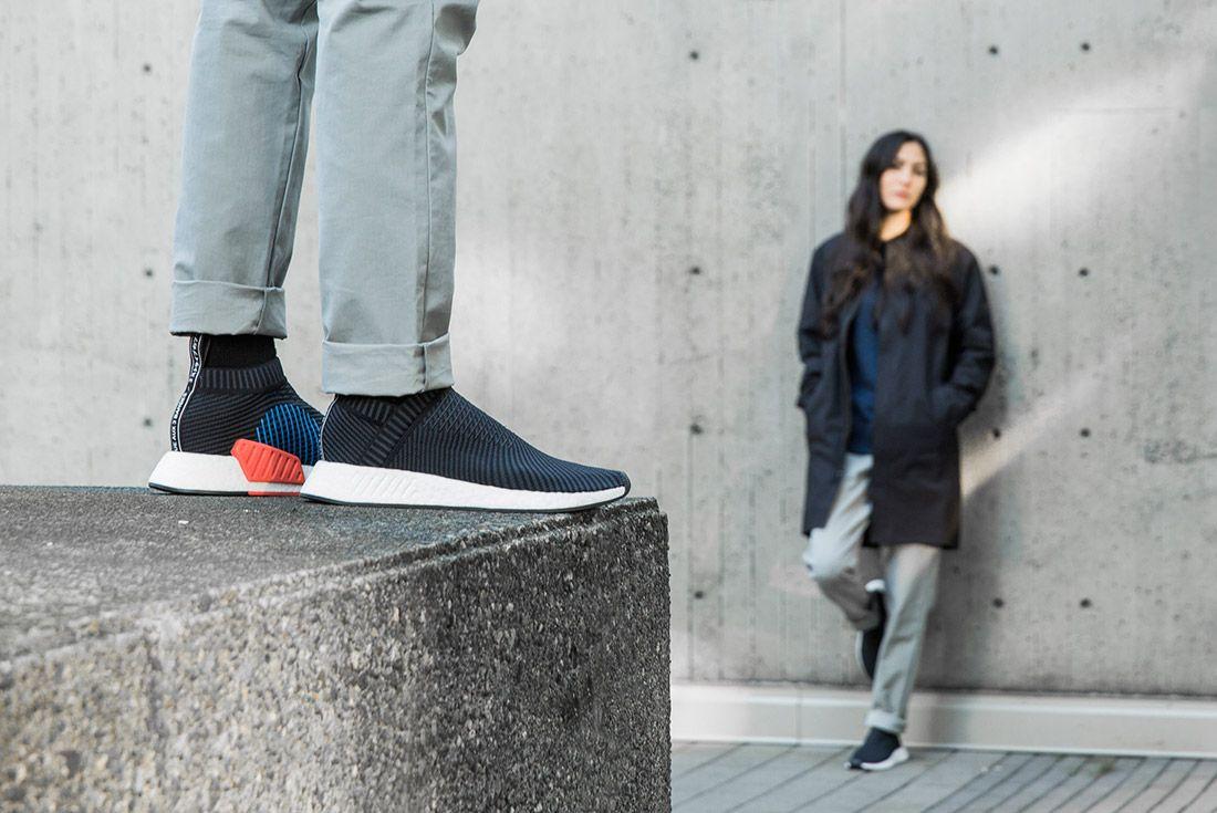 Adidas Nmd Cs2 Editorial 3