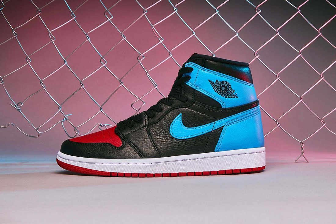 Cd0461 046 Launches Hero Landscape 4 Air Jordan 1 Unc Chicago