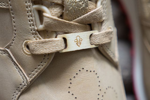 Le Coq Sportif X Limiteditions Patachou 7