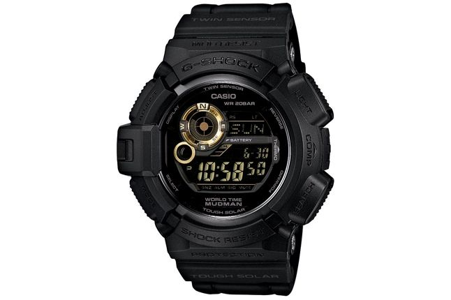 G Shock G 9300 Gb 1 Adr 1