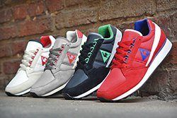Le Coq Sportif Eclat Summer 14 Collection Thumb