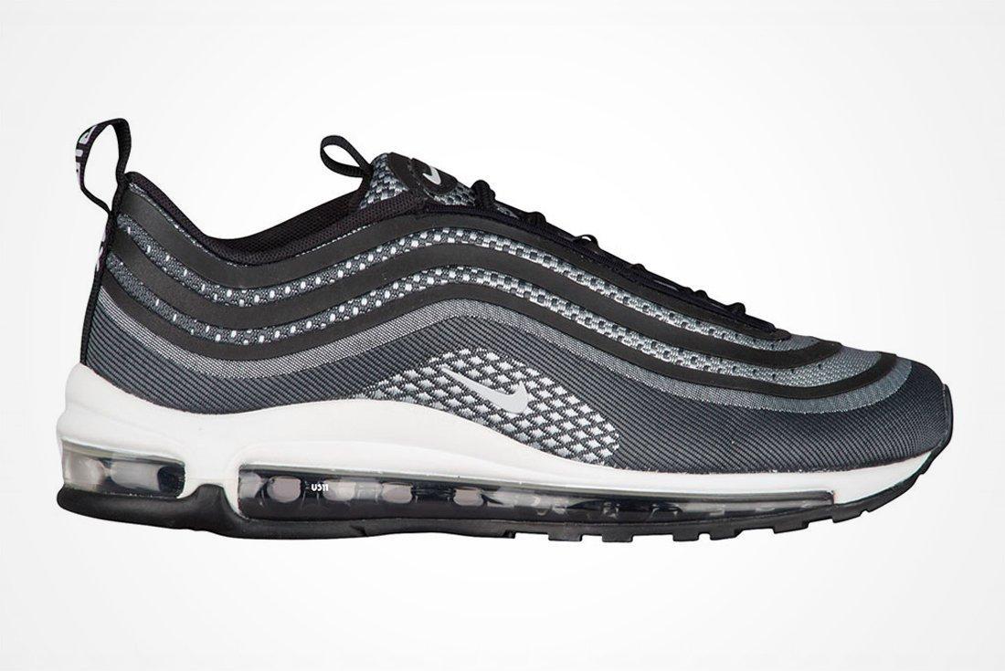 Nike Air Max 97 18