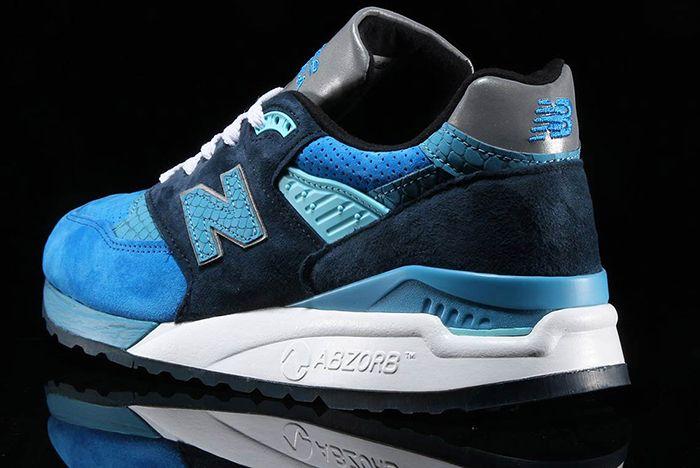 Nb998 Aquatic Navy Blue 5