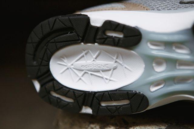 Adidas Originals Fw14 Zx Flux Tech 7