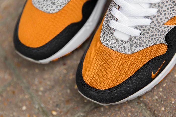 Nike Air Max 1 Safari Release Dat 4