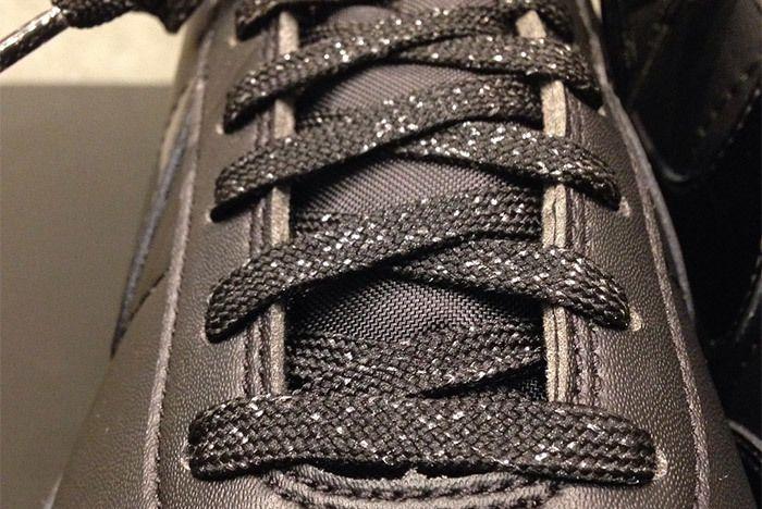 Comme Des Garç Ons X Nike Night Track 3