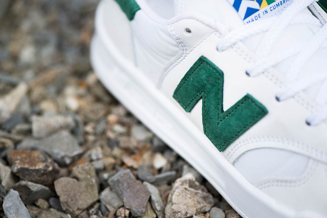 New Balance Made In Uk Cumbrian Pack 24