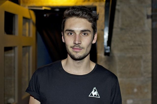 Le Coq Sportif Future Classic Party 15